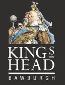 Kings Head - Bawburgh