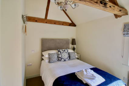 Morgans - Corporate Accommodation
