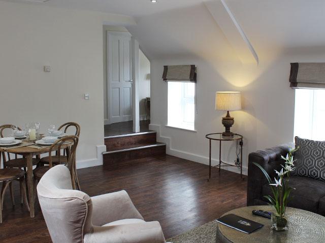 apartment2-detail4
