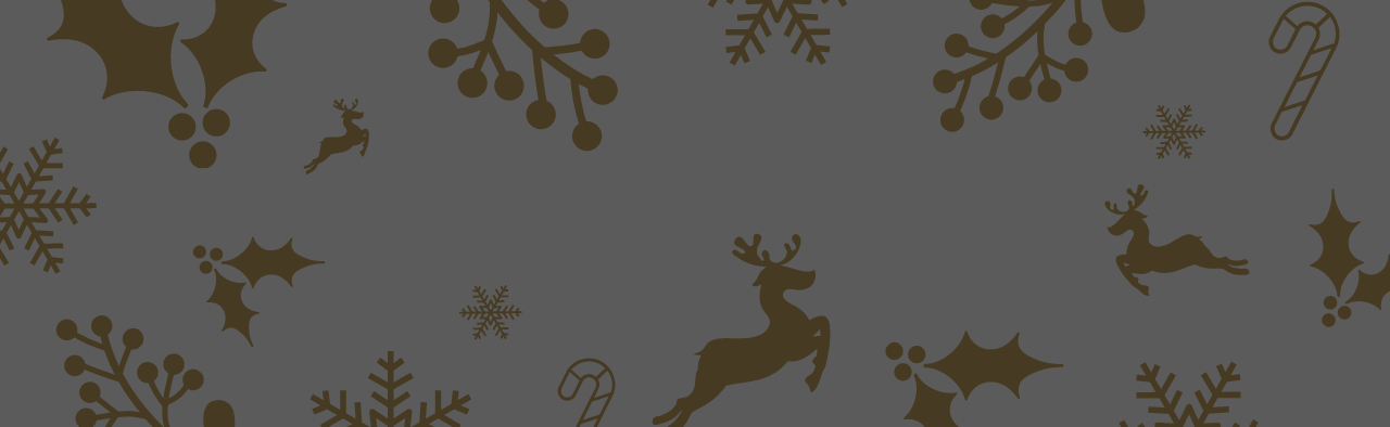 Book Now For Christmas 21 - 1st to 24th December our 2, 3 or 4 course menu is available.